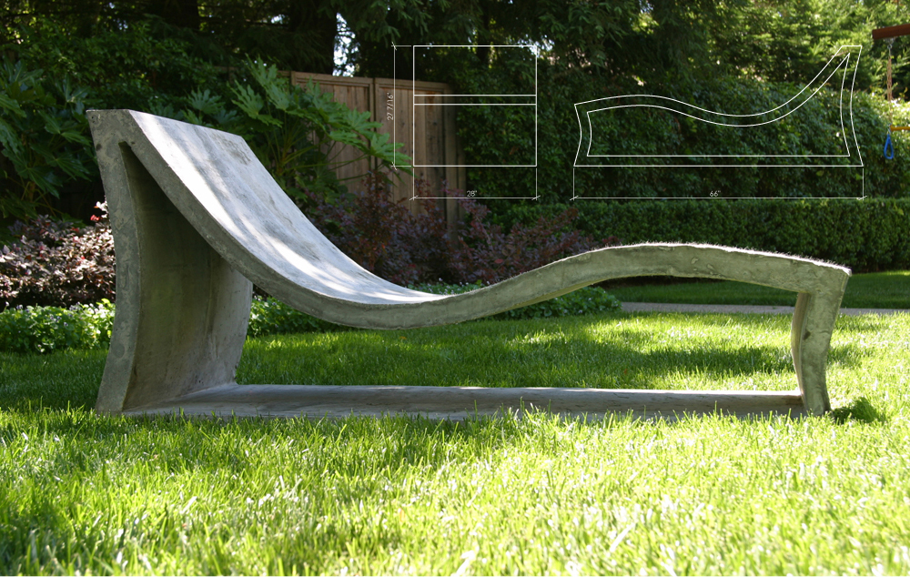 Concrete Chaise3.jpg