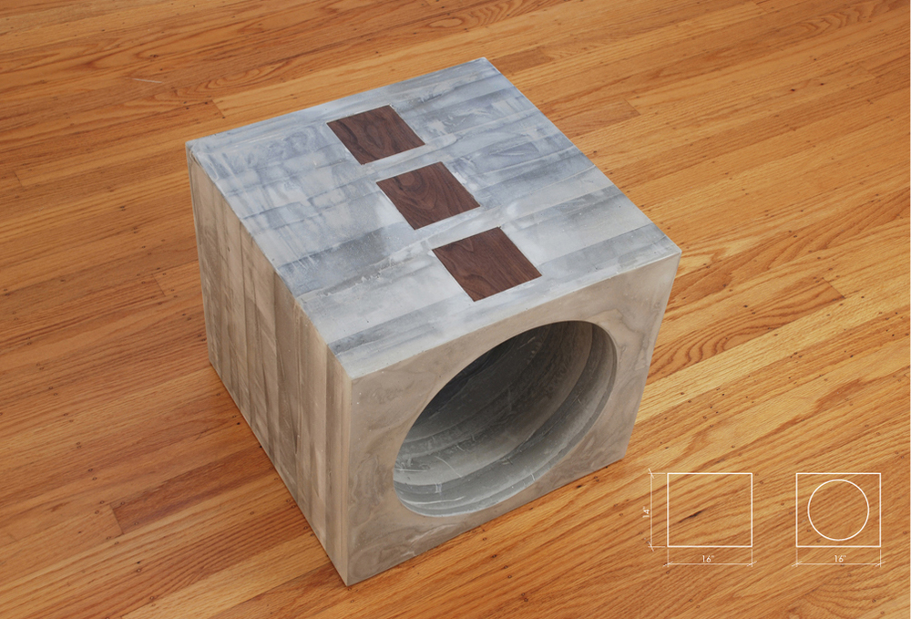 Concrete Side Table 360-16.jpg