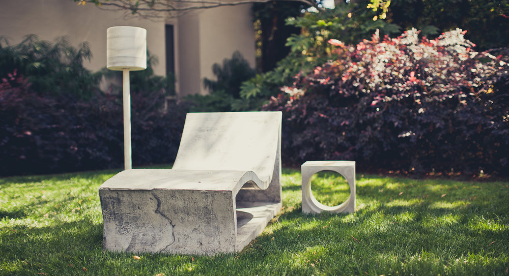 concrete_chaise_0002.jpg