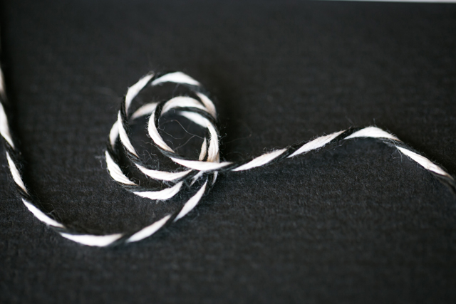 Clean Slate Ribbon by Linn Design Studio.jpg