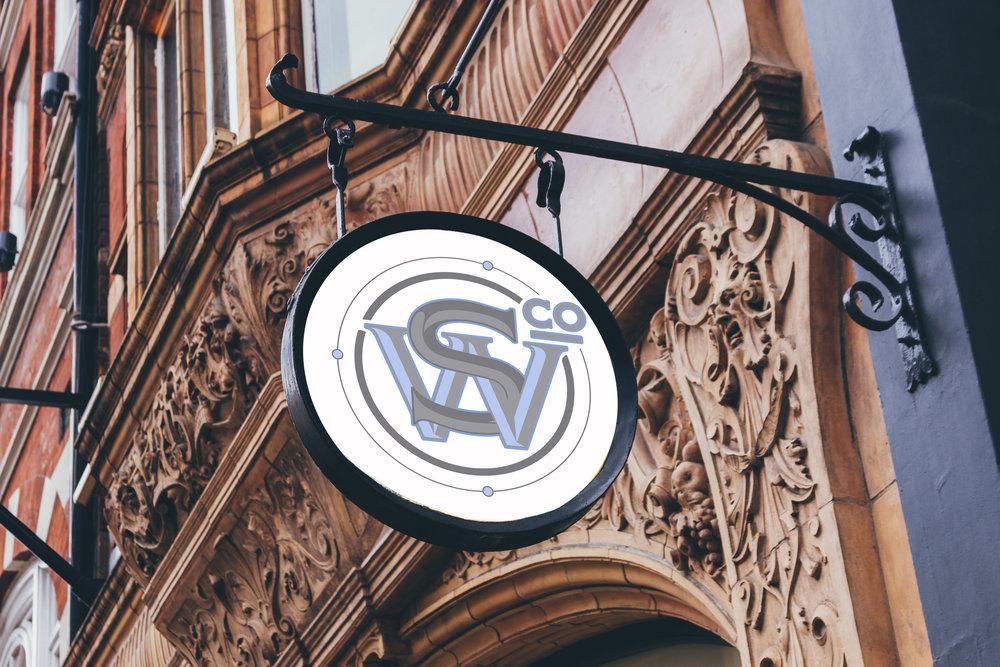 Schoch.Sign.jpg