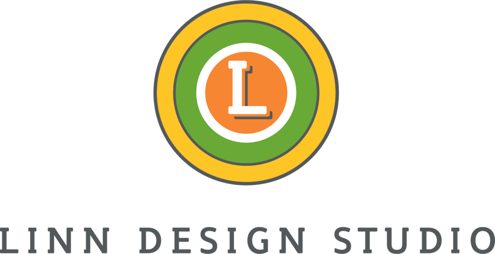 Linn Design Studio