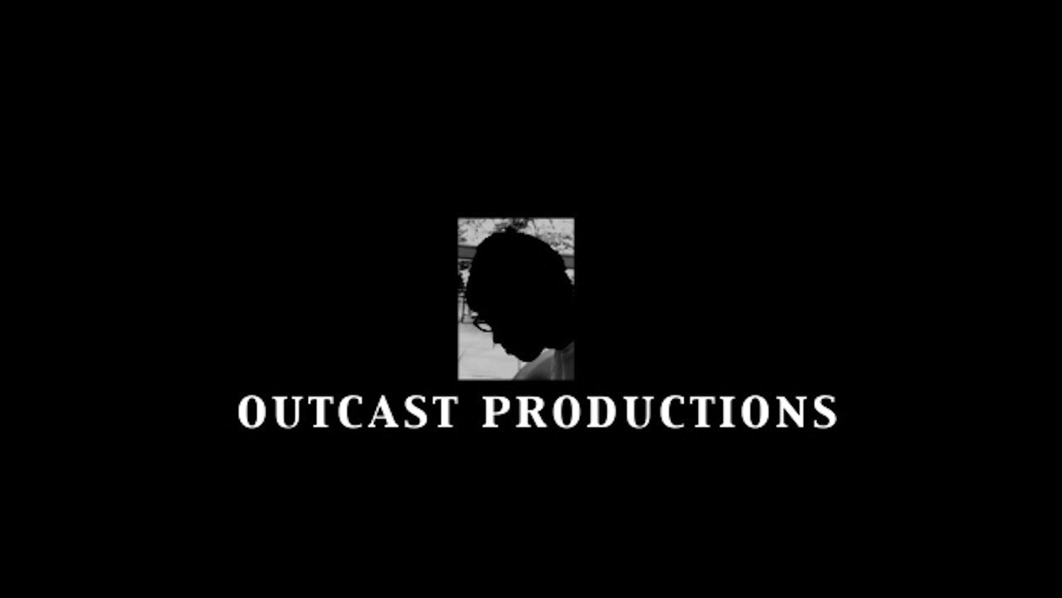 OUTCAST PRODUCTIONS