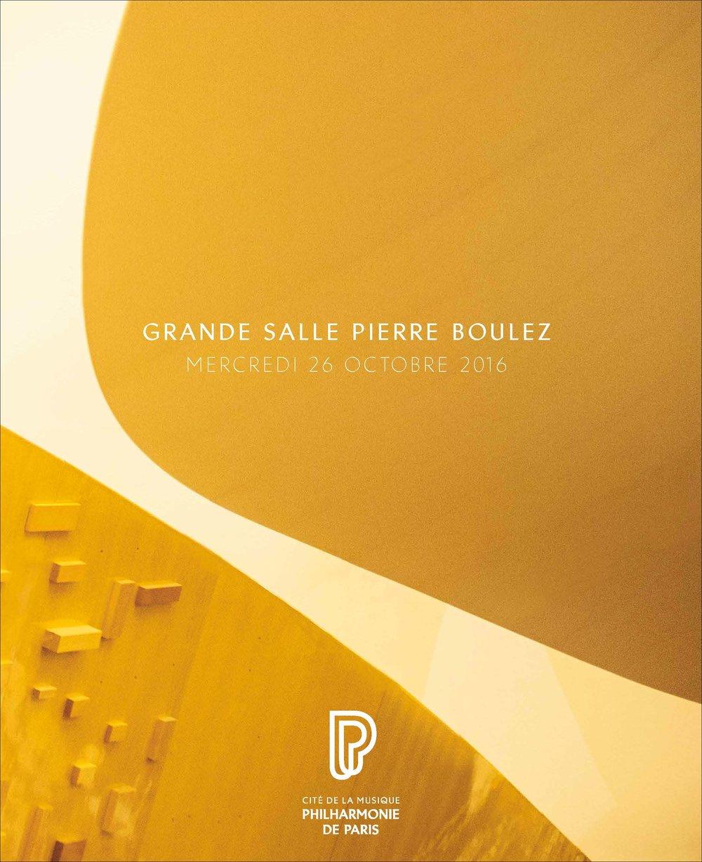 Brochure Boulez_Page_1.jpg