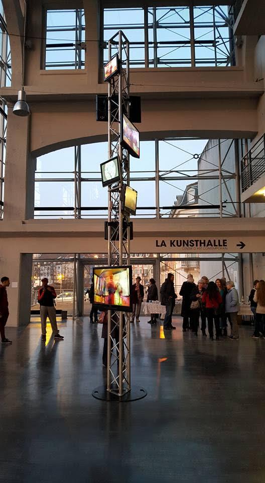 Kunsthalle.jpg