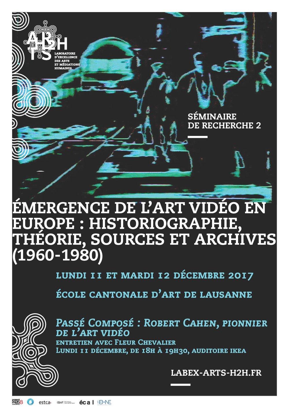 Affiche Emergence - 11-12 décembre 2017.jpg
