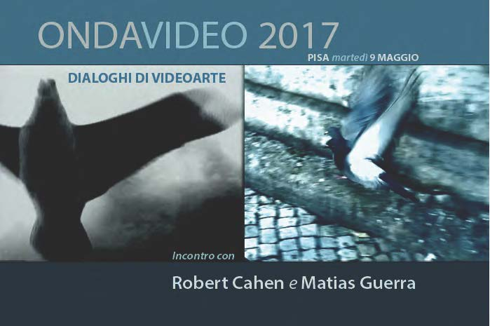 CAHEN_GUERRA_Ondavideo2017__Page_1.jpg