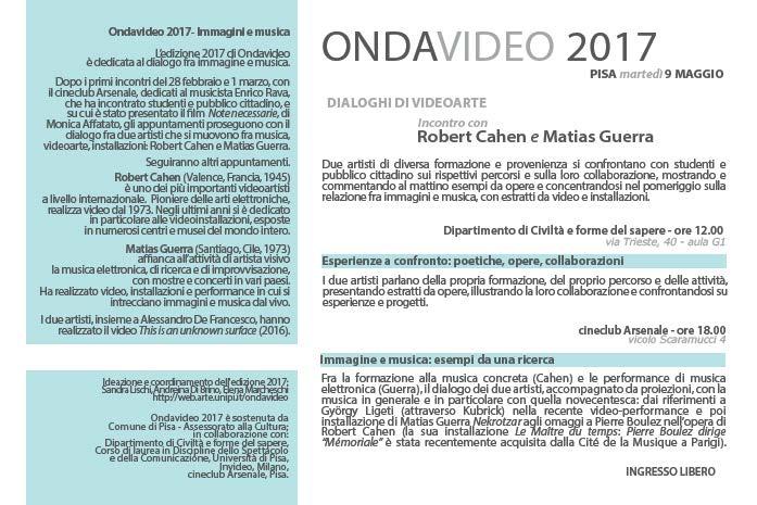 CAHEN_GUERRA_Ondavideo2017__Page_2.jpg