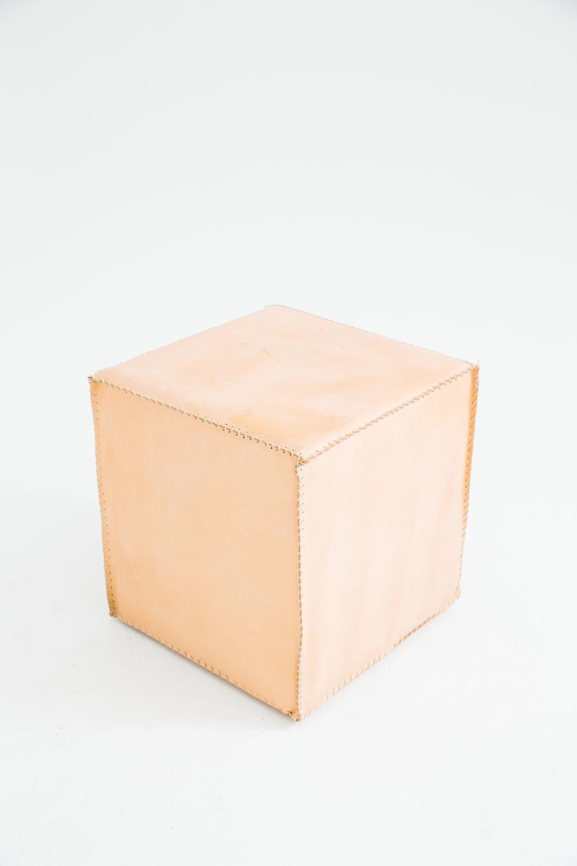 leathercubes01.jpg