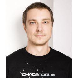 Vlado Koylazov