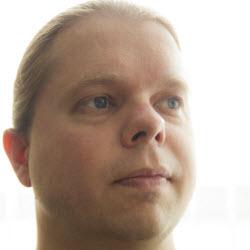 Jasper Brekelmans