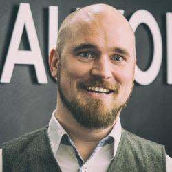 Alex Horst