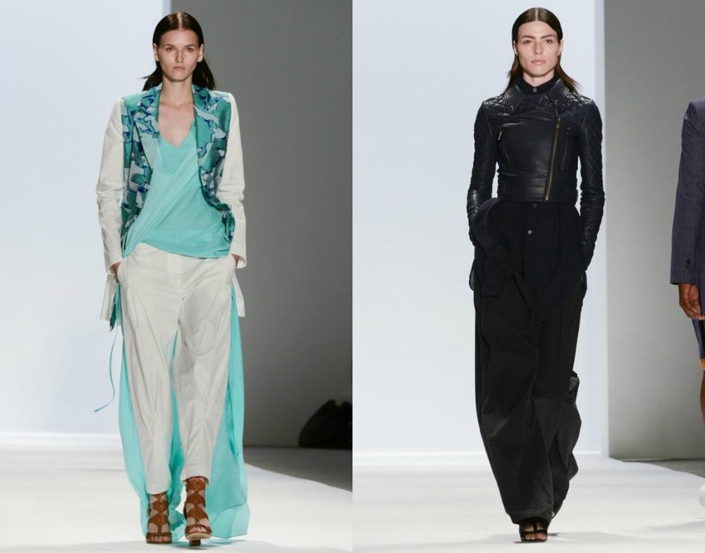 Richard-Chai-Love-Spring-2014-New-York-Fashion-Week-7.jpg