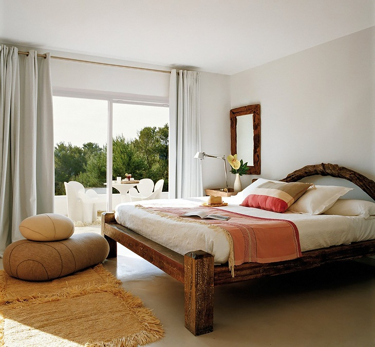 Dormitorio-casa-Ibiza-home-master-bedroom.jpg