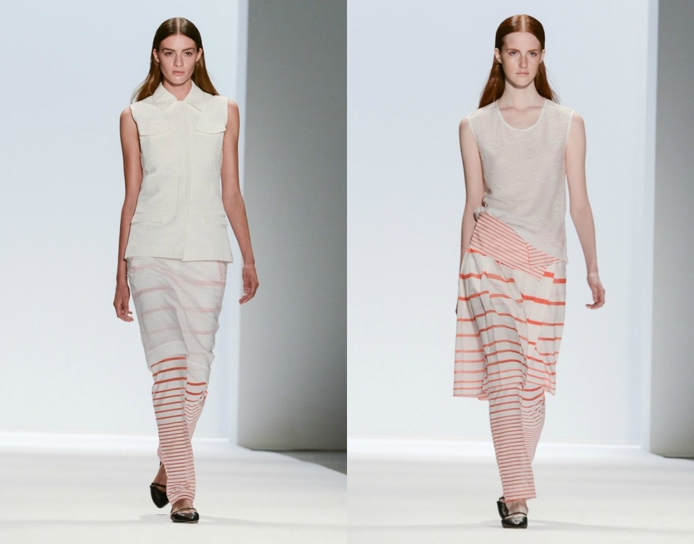 Richard-Chai-Love-Spring-2014-New-York-Fashion-Week-18.jpg