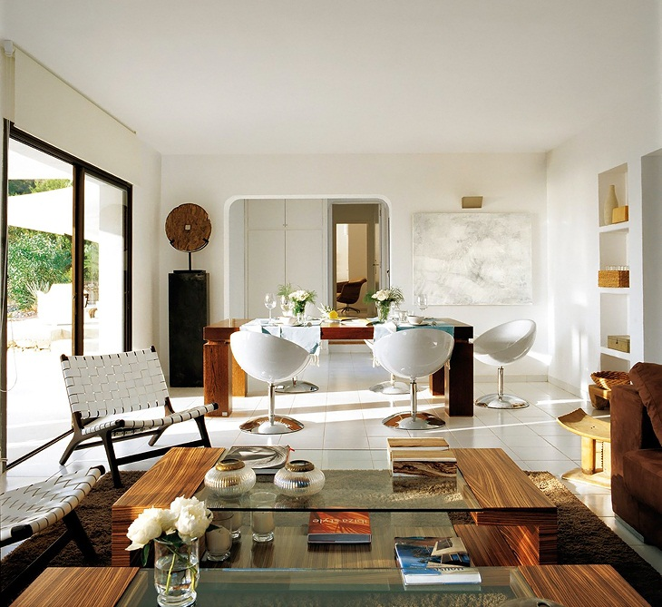 comedor-casa-Ibiza-home-dining-area.jpg