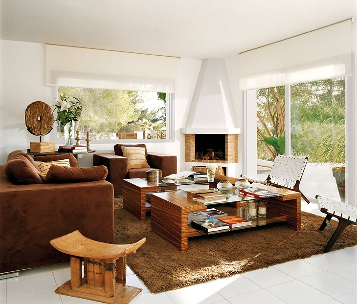 sala-de-estar-chimenea-casa-Ibiza-home-sitting-room-fireplace.jpg