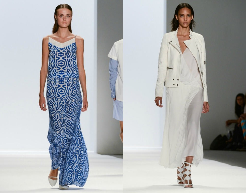 Richard-Chai-Love-Spring-2014-New-York-Fashion-Week-4.jpg