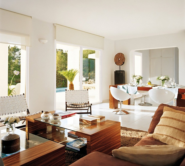 Salo_n_casa_Ibiza_home_living_area.jpg