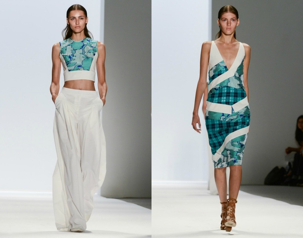 Richard-Chai-Love-Spring-2014-New-York-Fashion-Week-6.jpg