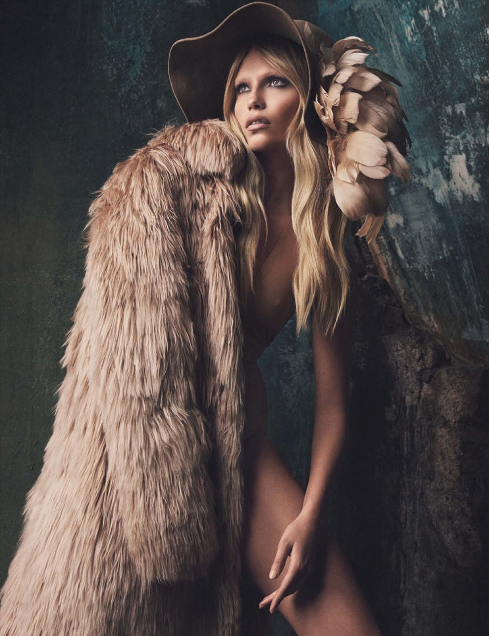 Natasha-Poly-by-Luici-and-Iango-for-Vogue-Germany-October-2014-5.jpg