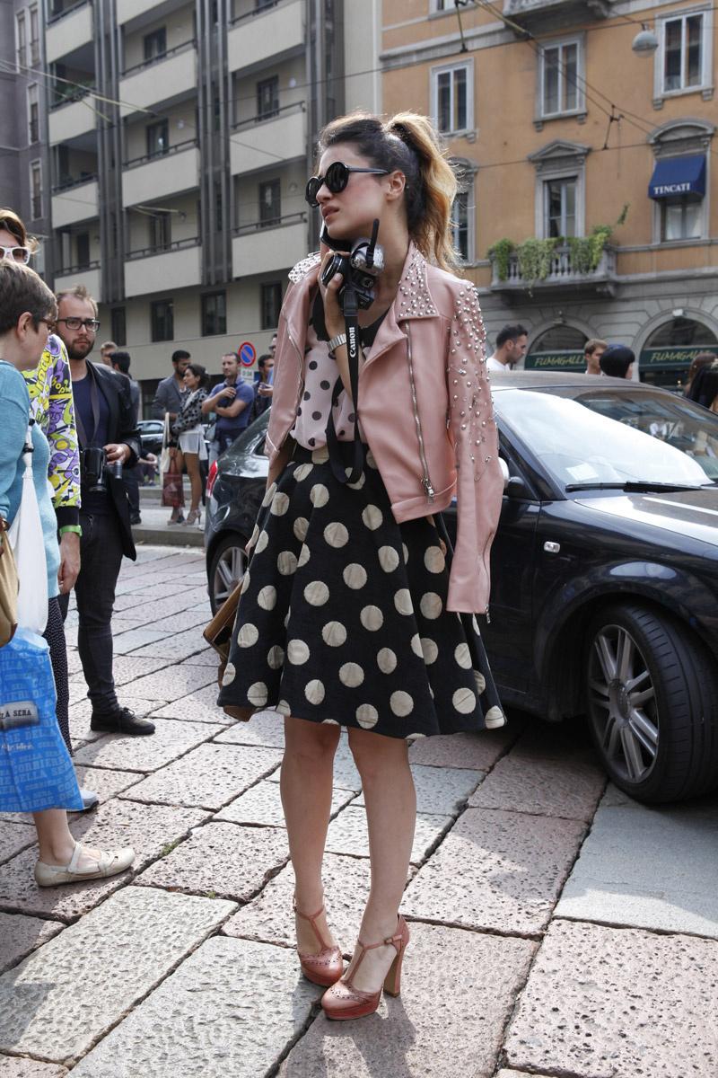street_style_milan_fashion_week_primavera_verano_2013_967620073_800x1200.jpeg
