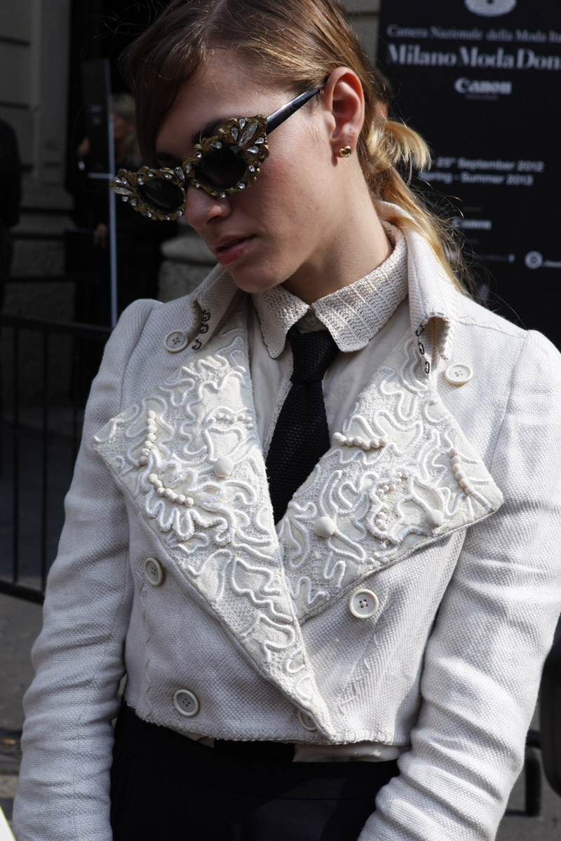 street_style_milan_fashion_week_primavera_verano_2013_377980330_800x1200.jpeg