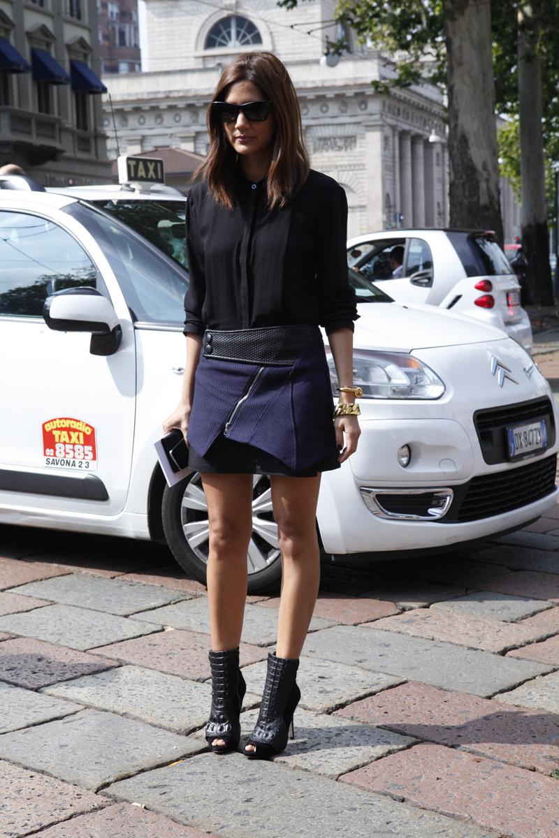street_style_milan_fashion_week_primavera_verano_2013_413458478_800x1200.jpeg