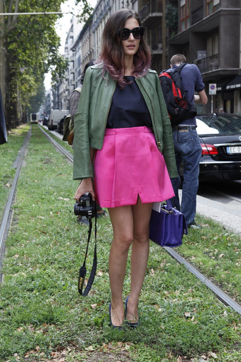 street_style_milan_fashion_week_primavera_verano_2013_652167692_800x1200.jpeg