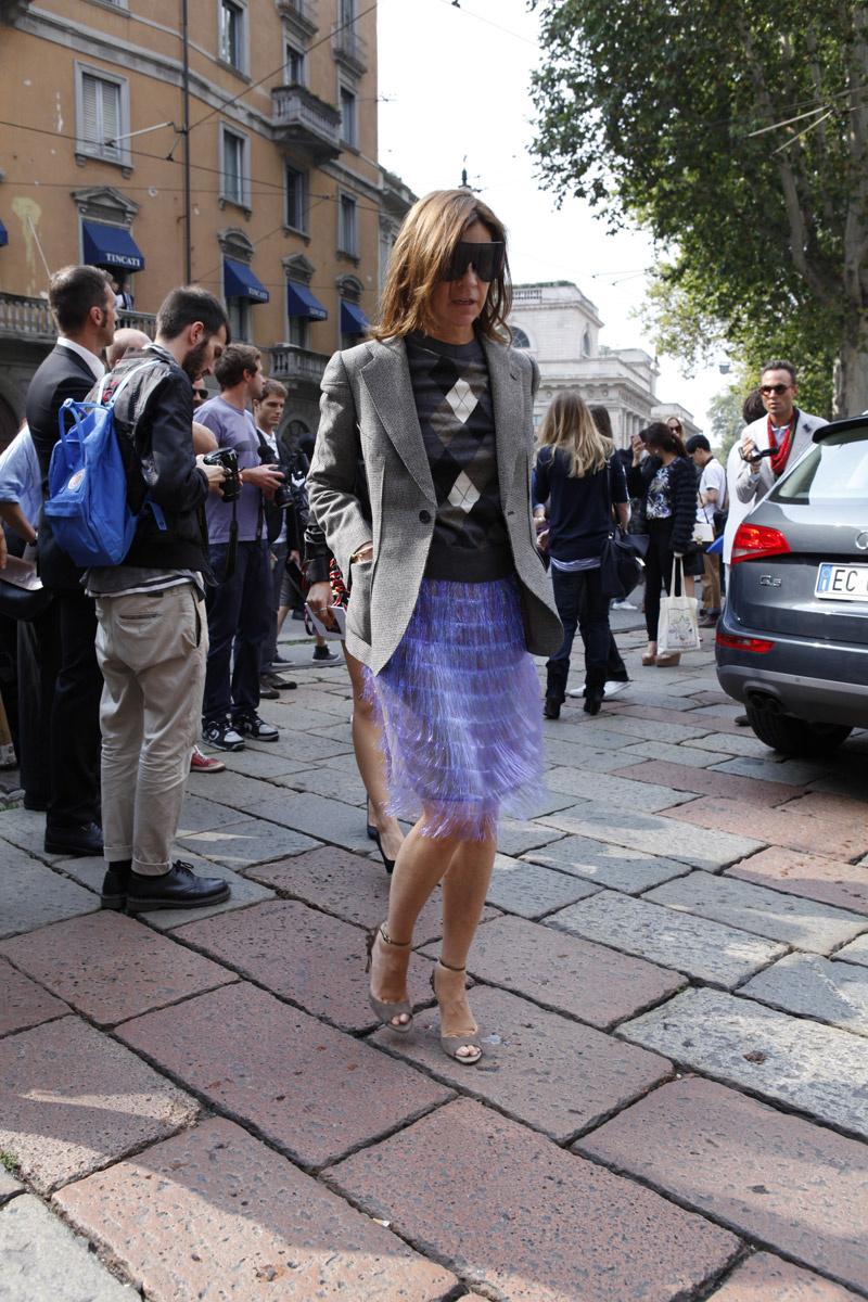 street_style_milan_fashion_week_primavera_verano_2013_832587419_800x1200.jpeg