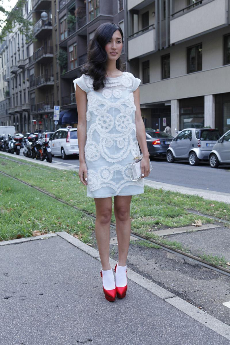 street_style_milan_fashion_week_primavera_verano_2013_175622594_800x1200.jpeg