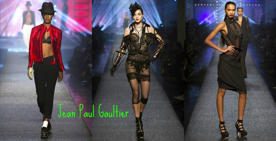 jean+paul+gaultier.jpg