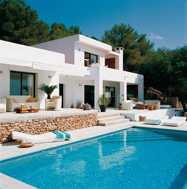 piscina-casa-Ibiza-home-swimming-pool.jpg