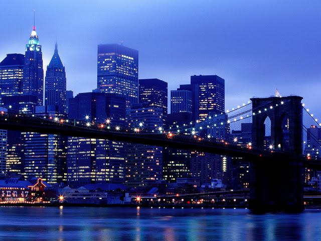 Manhattan_Skyline_From_Brooklyn_New_York.jpg