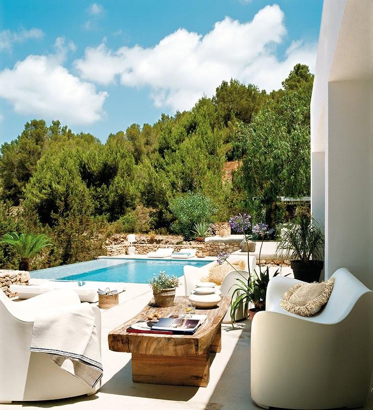 terraza-casa-Ibiza-home-alfresco.jpg