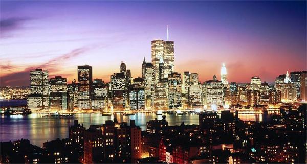 nueva-york.jpg