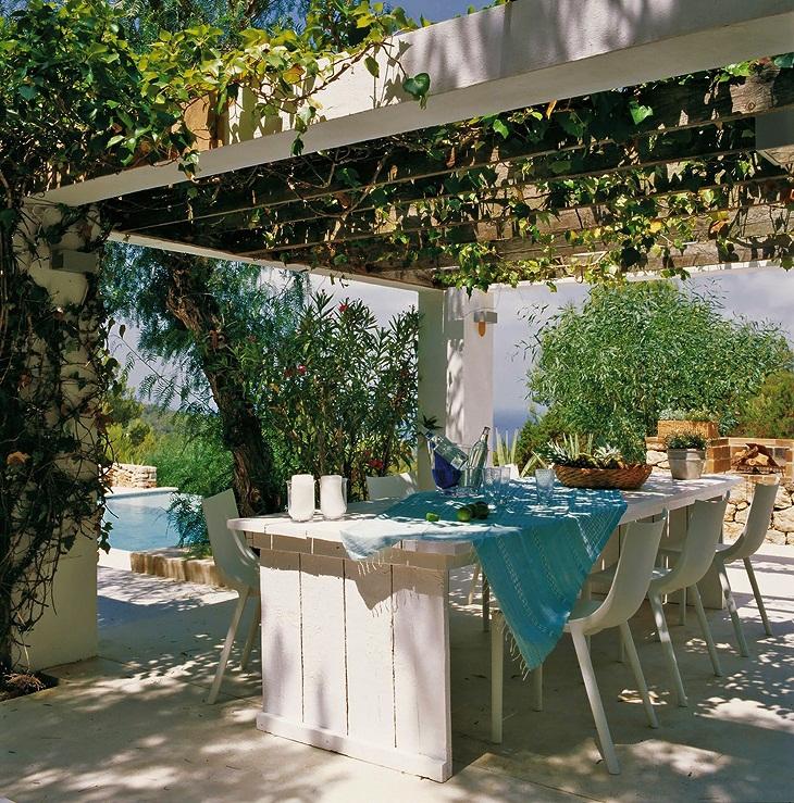 Comedor-de-verano-casa-Ibiza-home-alfresco.jpg