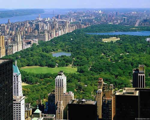 central-park-nueva-york.jpg