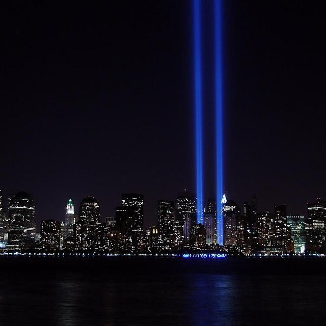 fotos-nueva-york-recuerdo-torres-gemelas.jpg