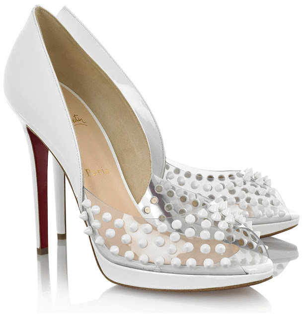 christian-louboutin-white-engin-spikes-120-sandals-leather-product-1_full.jpeg