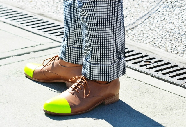 mens+street+style+tommy+ton+style+spring+summer+2012+neon+toecap.png