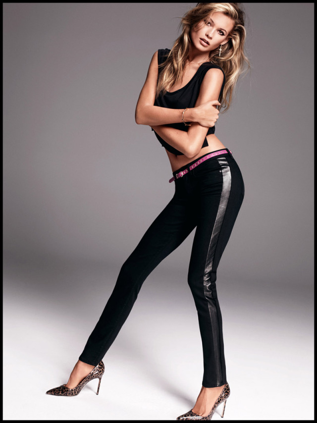 xjuicy-jeans-behati5.jpg,qresize=640,P2C854.pagespeed.ic.XBi0Pd9z1P.jpg