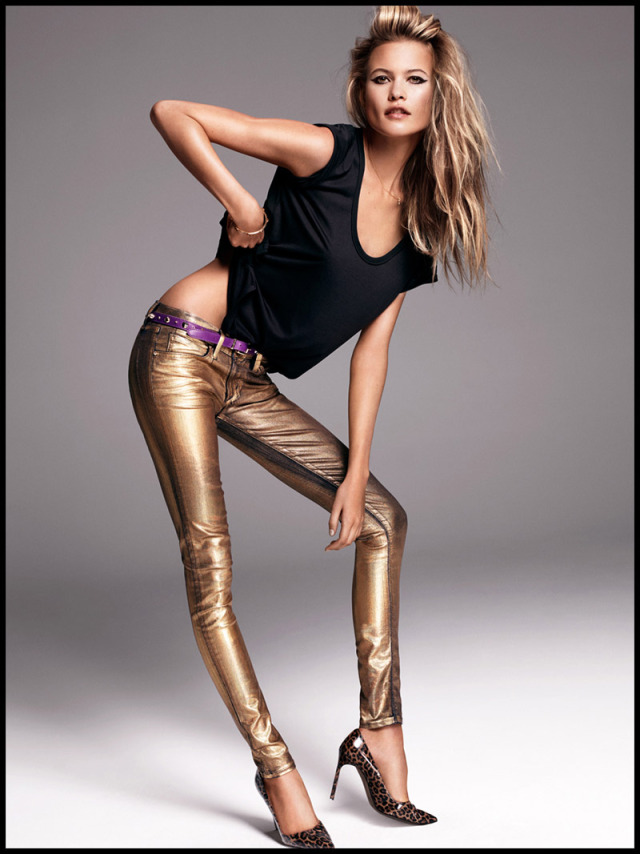 xjuicy-jeans-behati1.jpg,qresize=640,P2C854.pagespeed.ic.FXbMs-k_Iy.jpg