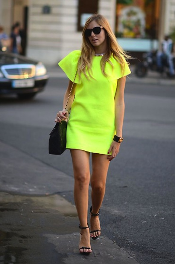 neon-yellow-dress-street-style+style+hunter.jpg