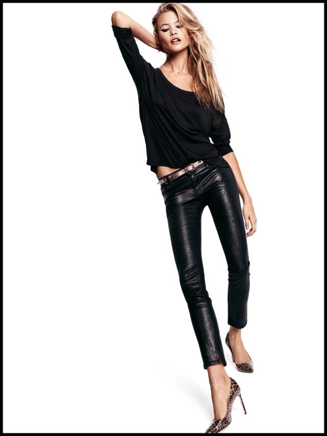 xjuicy-jeans-behati2.jpg,qresize=640,P2C854.pagespeed.ic.rkwA95gTnY.jpg