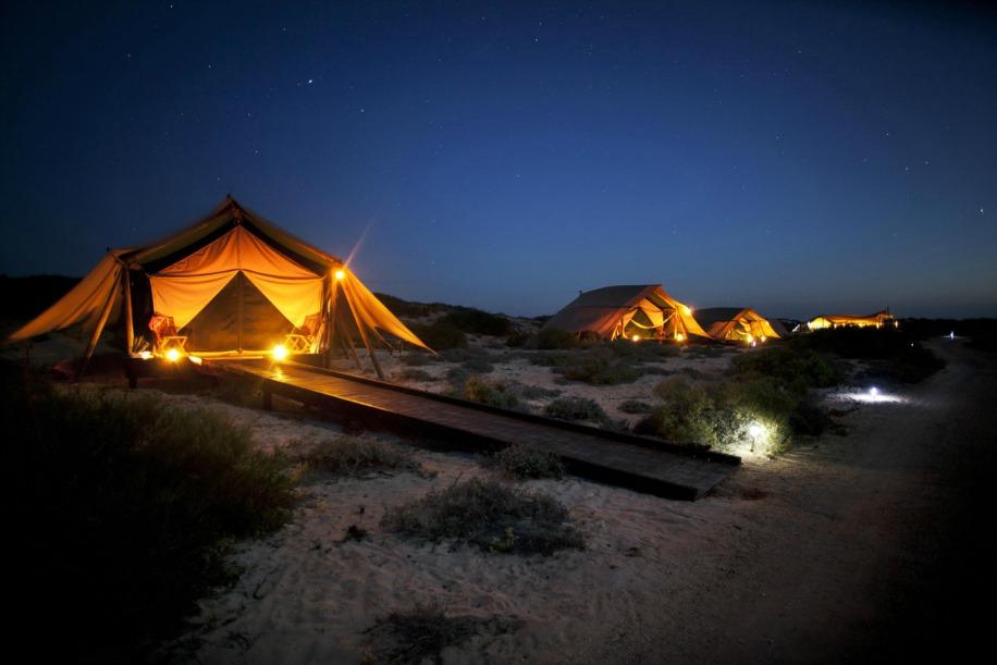 de_camping_con_estilo_786428631_1200x800.jpg