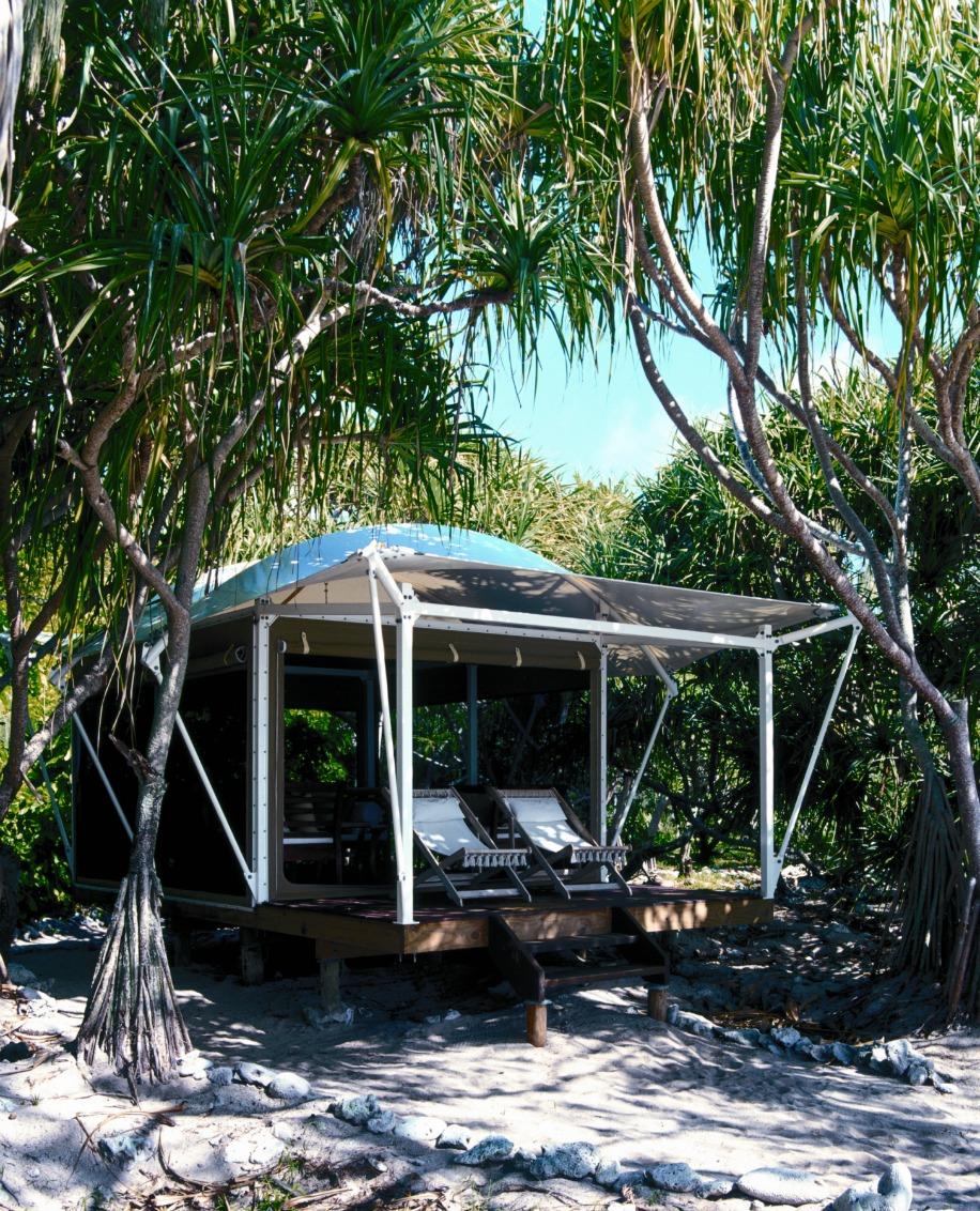 Tent_Exterior.JPG