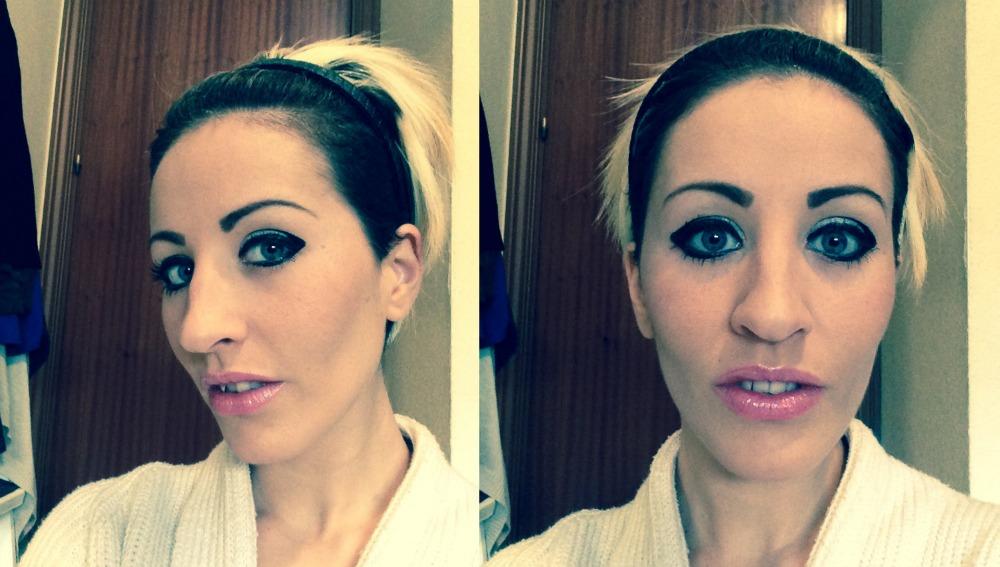 makeup22.jpg