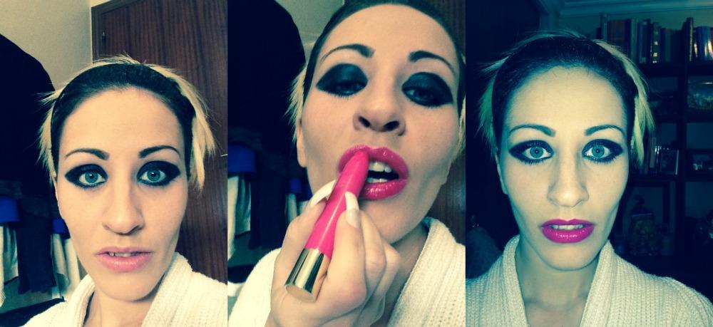 makeup33.jpg