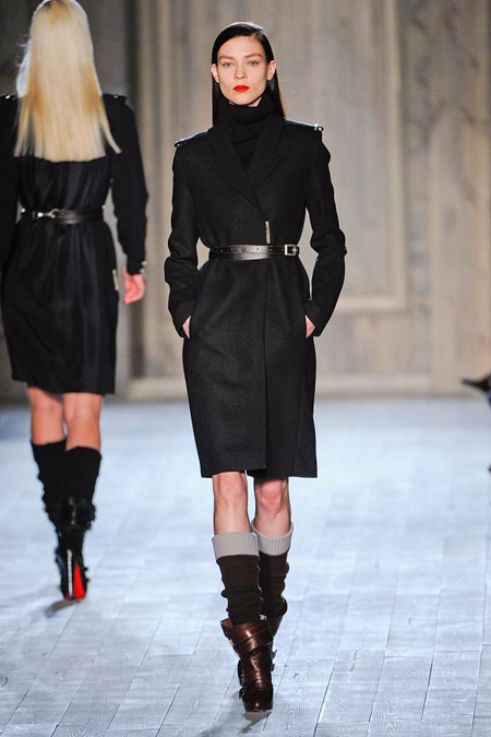victoria-beckham-fall-winter-2012-2013-16.jpg